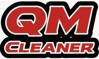 QM CLEANER S.L.